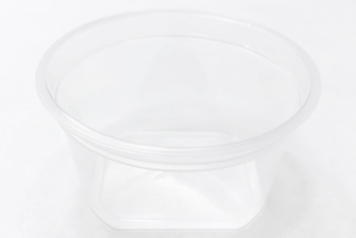 ถ้วยขนมหวาน